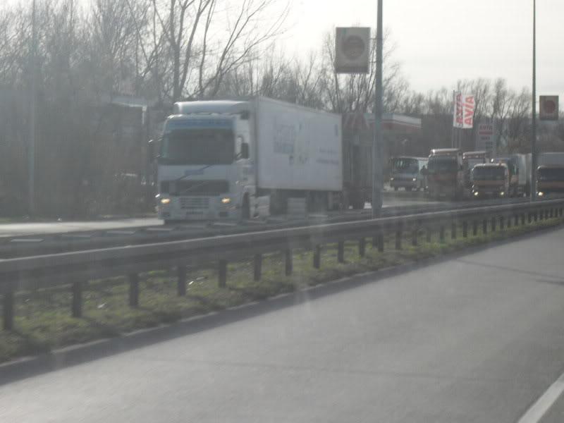 Volvo kamioni SDC12775