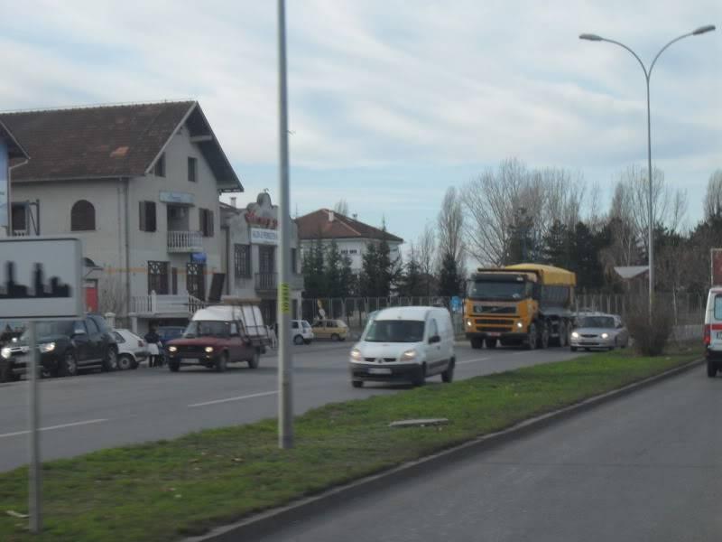 Ostali prevoznici iz Srbije SDC12788