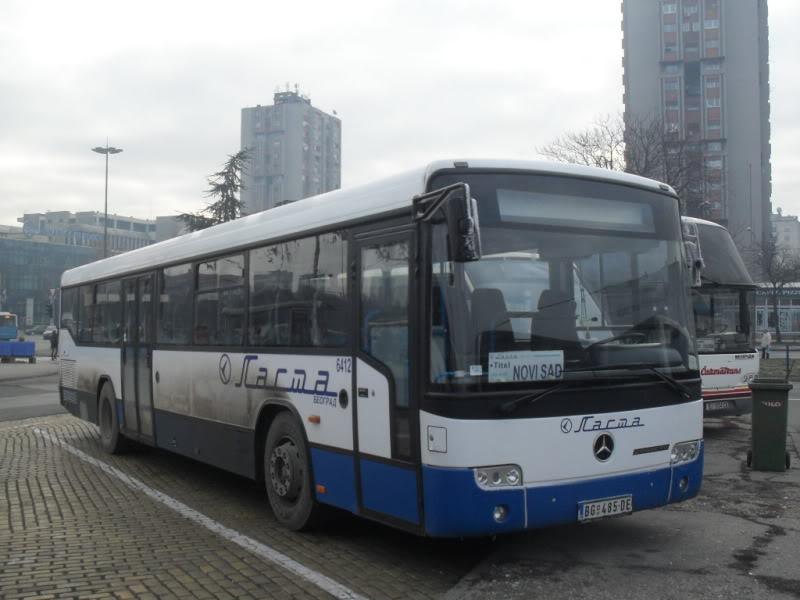 Lasta, Beograd - Page 2 SDC13258