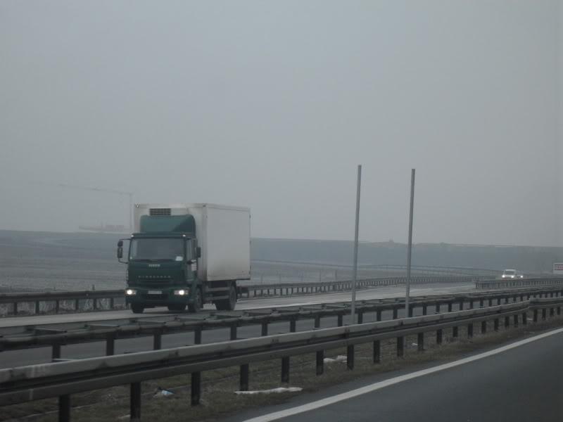 Iveco kamioni SDC13262