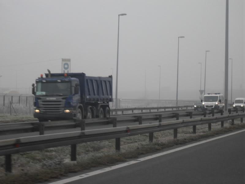 Scania kamioni SDC13267