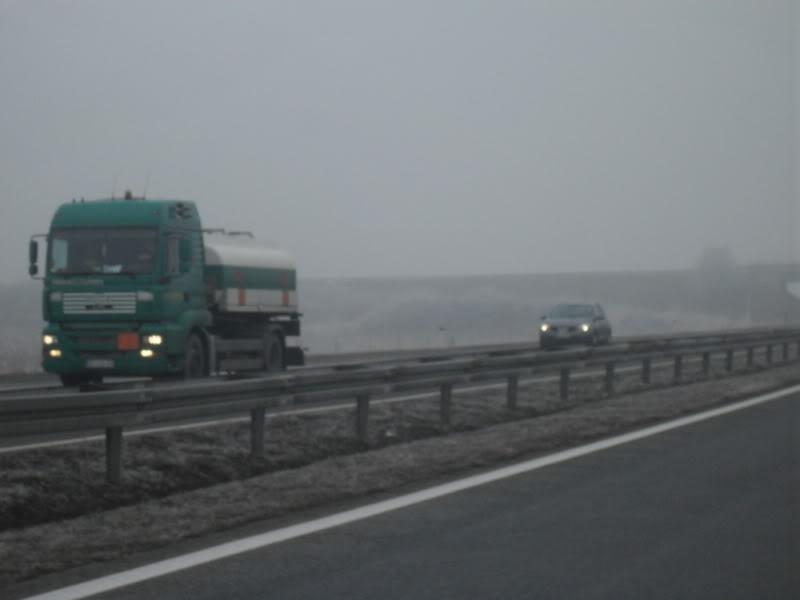 MAN kamioni  - Page 2 SDC13274