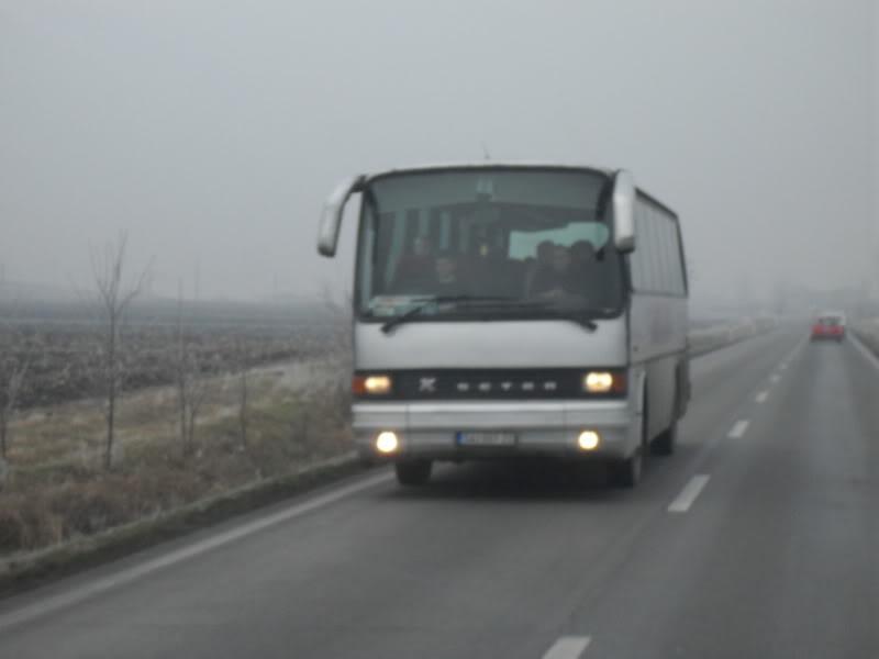 Feniks G&Z 1993. Šabac SDC13279