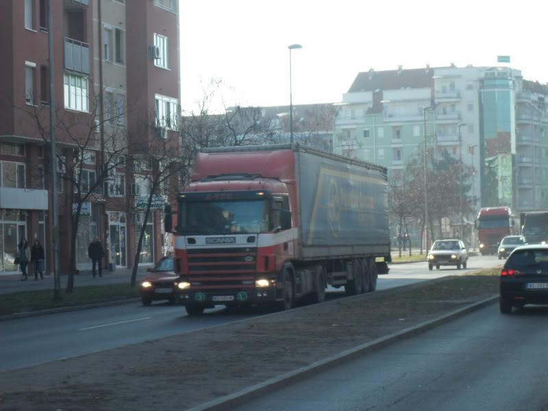 Scania kamioni SDC13286