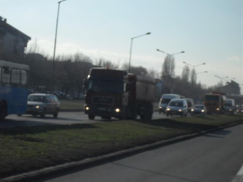 MAN kamioni  - Page 2 SDC13288