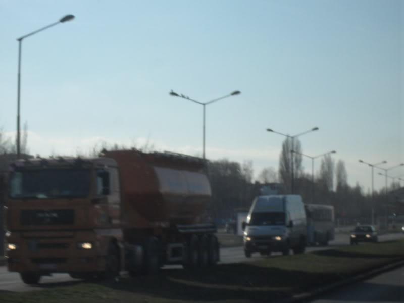 Ostali prevoznici iz Srbije SDC13289