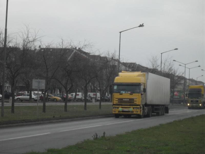 Iveco kamioni SDC13308