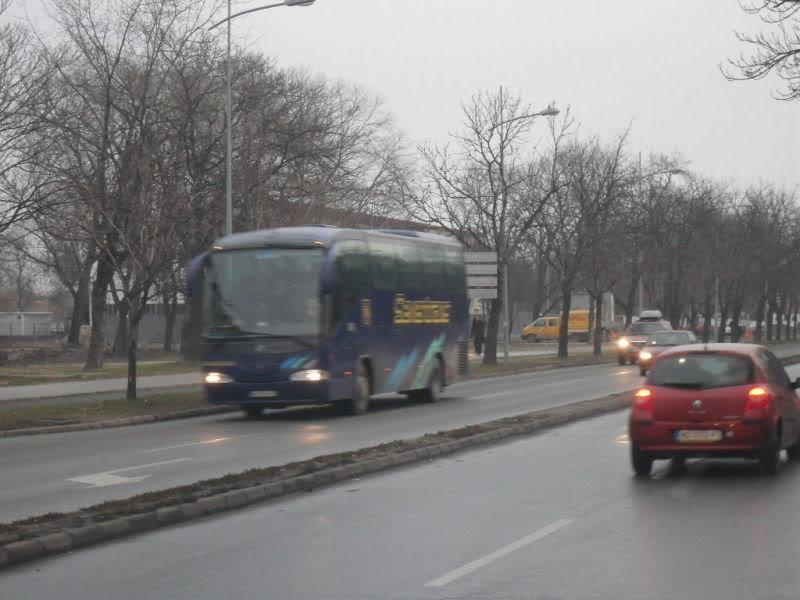 Severtrans, Sombor SDC13337