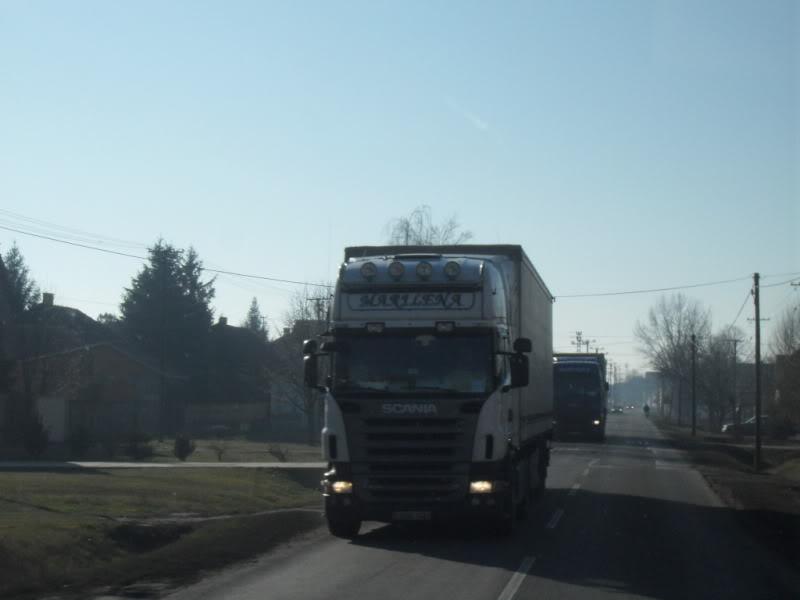 Scania kamioni SDC13380