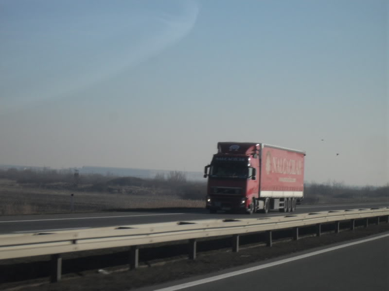 Volvo kamioni SDC13388