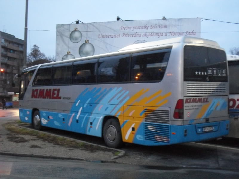 Kimmel, Novi Pazar SDC13599