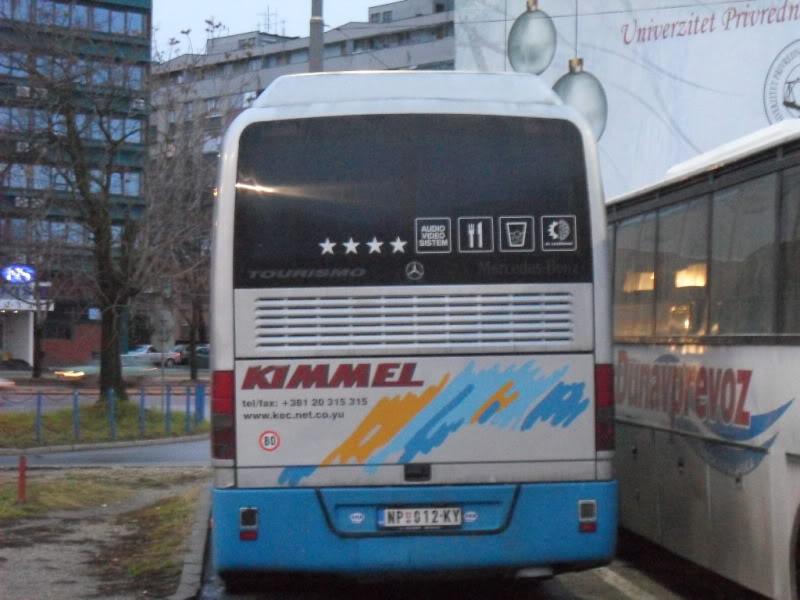 Kimmel, Novi Pazar SDC13601