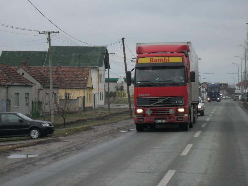 Volvo kamioni SDC13626