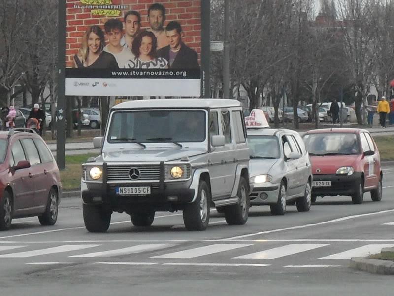 Automobili SDC13631
