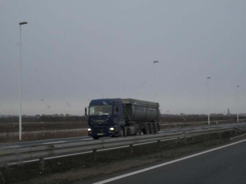 MAN kamioni  - Page 2 SDC13645