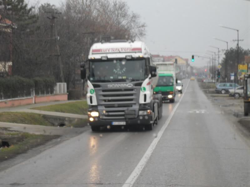 Scania kamioni SDC13668