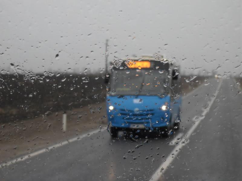 Iveco - Irisbus mini/midi busevi SDC13671