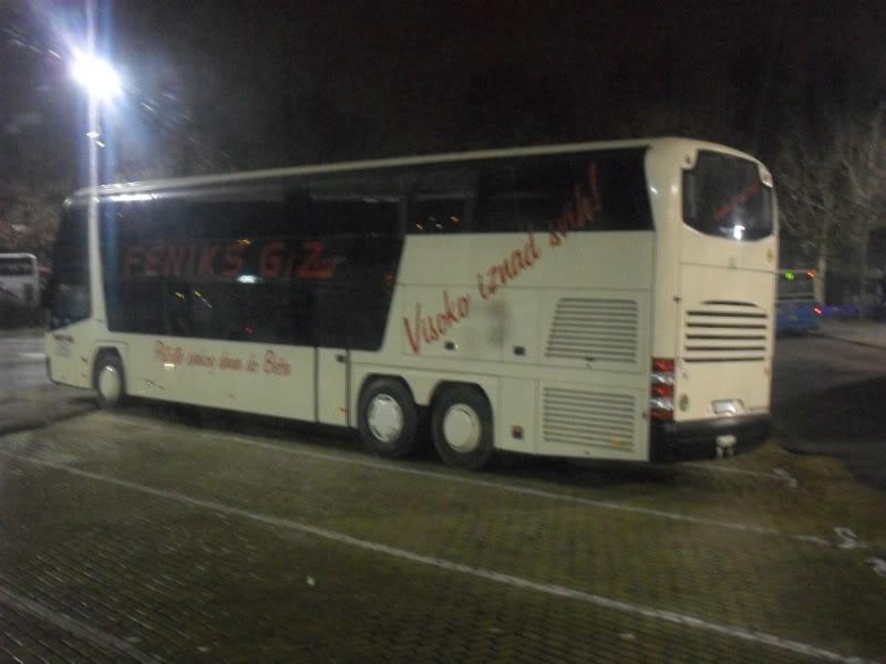 Feniks G&Z 1993. Šabac SDC12163