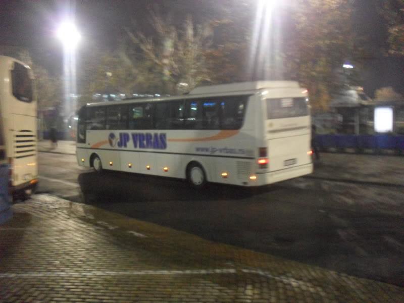 JP-Vrbas SDC12182