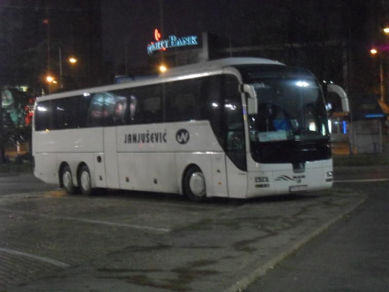 Janjušević Priboj SDC12184