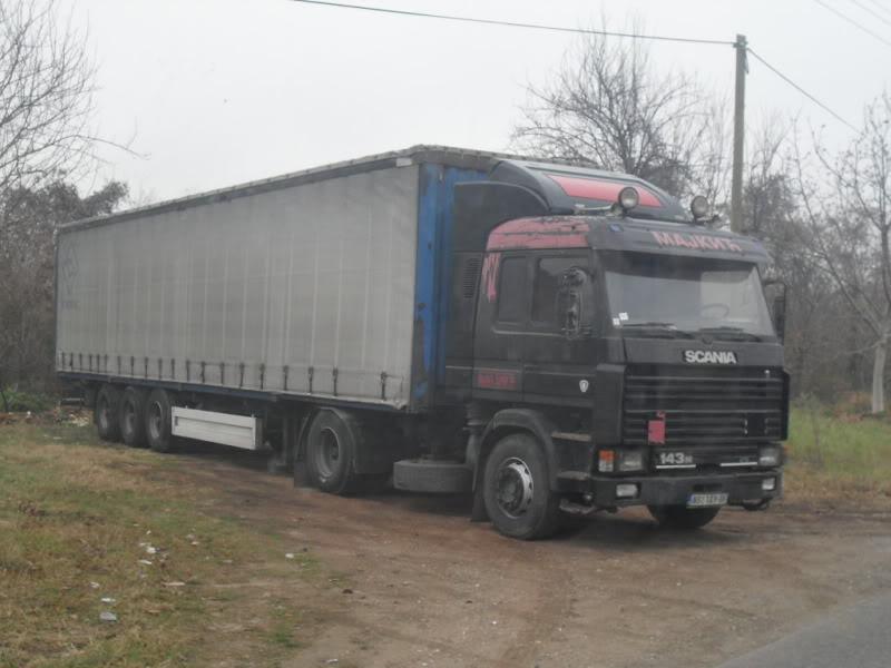 Scania kamioni SDC12185