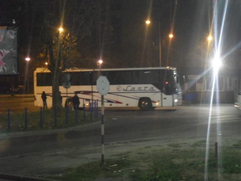 Lasta, Beograd SDC12213