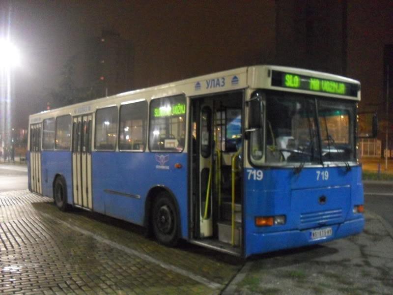Volvo gradski/prigradski SDC12217