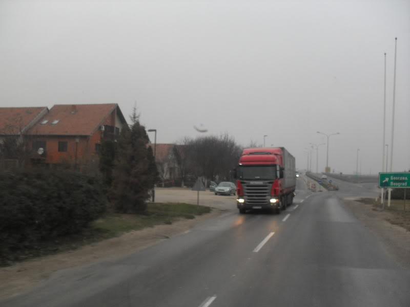 Scania kamioni SDC12241