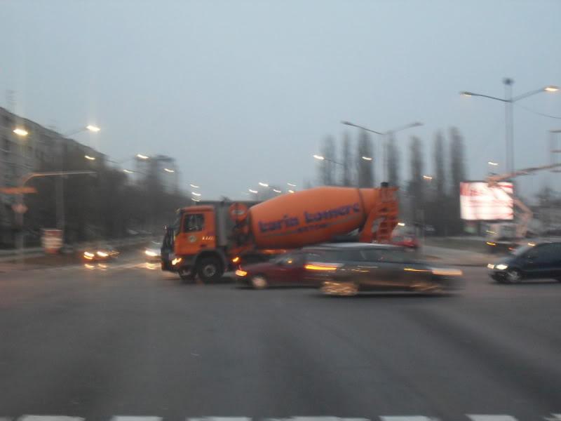 Ostali prevoznici iz Srbije SDC12243