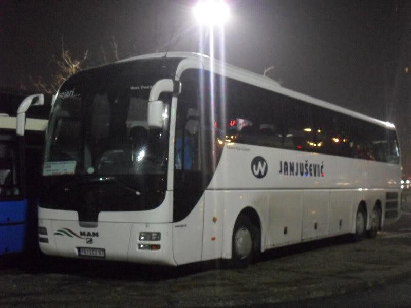Janjušević Priboj SDC12255