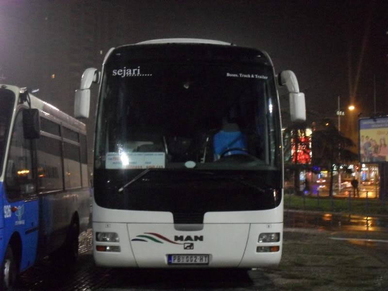 Janjušević Priboj SDC12256