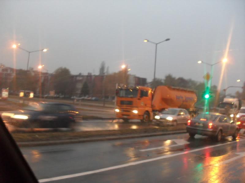 Ostali prevoznici iz Srbije SDC12267