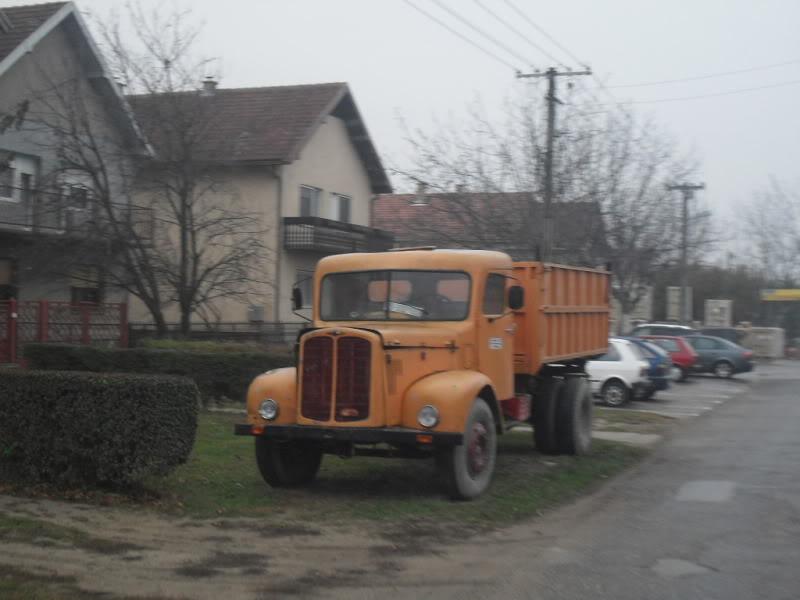 FAP kamioni SDC12271