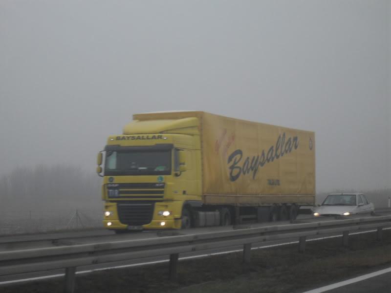 DAF kamioni SDC12526