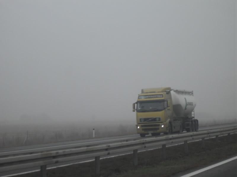 Volvo kamioni SDC12529