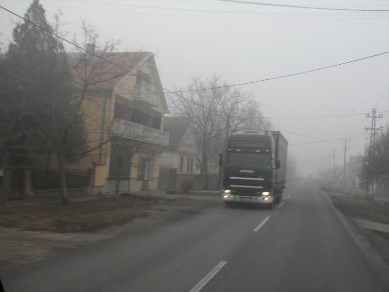 Scania kamioni SDC12537