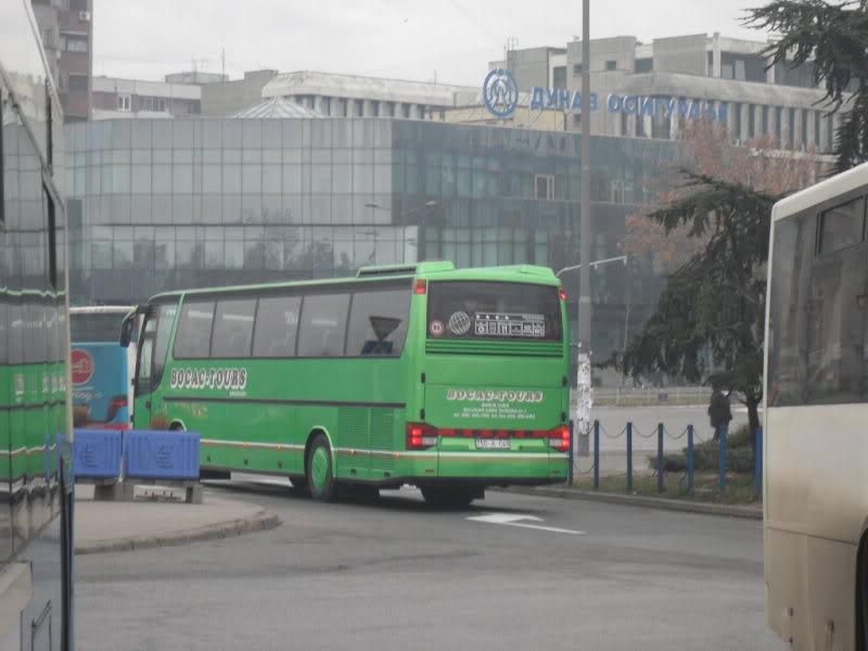 Bočac Tours, Banja Luka SDC12560