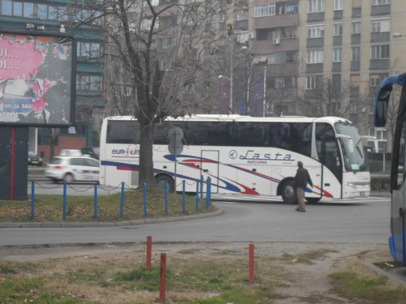 Lasta, Beograd - Page 2 SDC12564