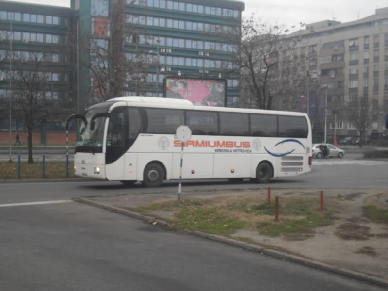 Sirmiumbus-Sremska Mitrovica SDC12571