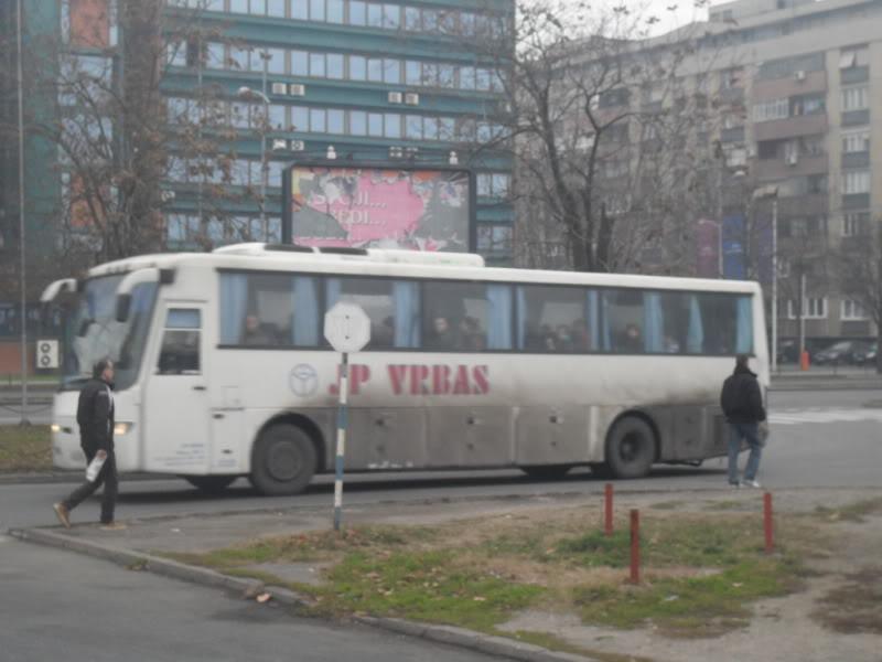 JP-Vrbas SDC12573
