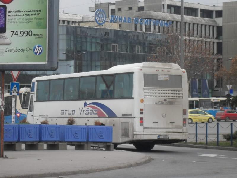 STUP Vršac SDC13941