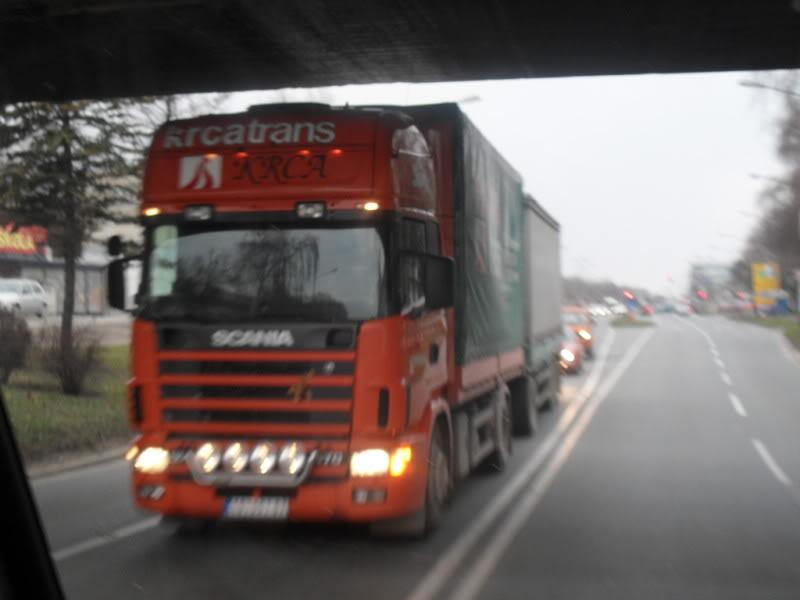 Scania kamioni - Page 2 SDC13951