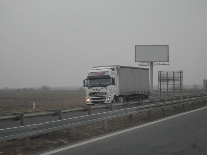 Volvo kamioni SDC12332