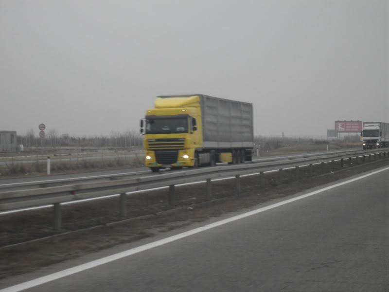 DAF kamioni SDC12340