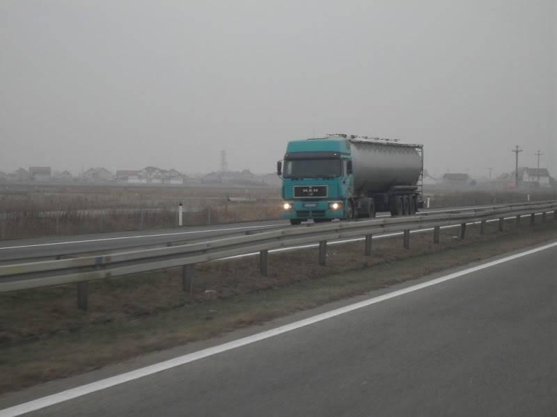 MAN kamioni  SDC12344
