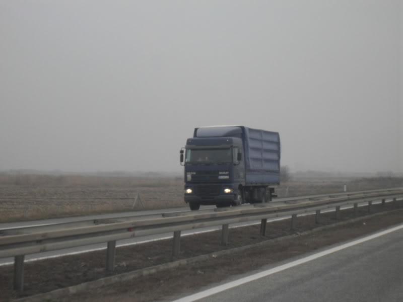 DAF kamioni SDC12348