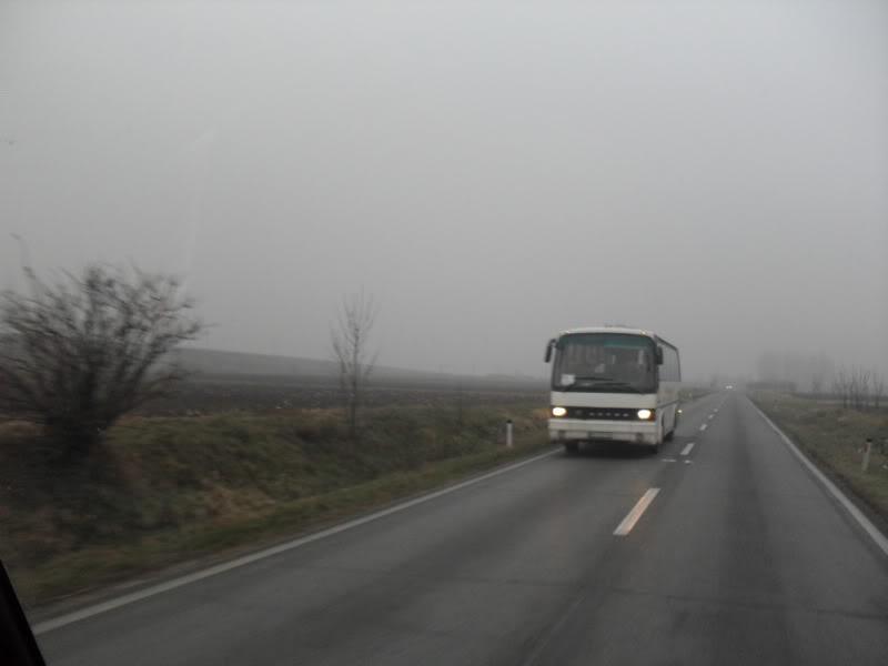 serija 200 SDC12382