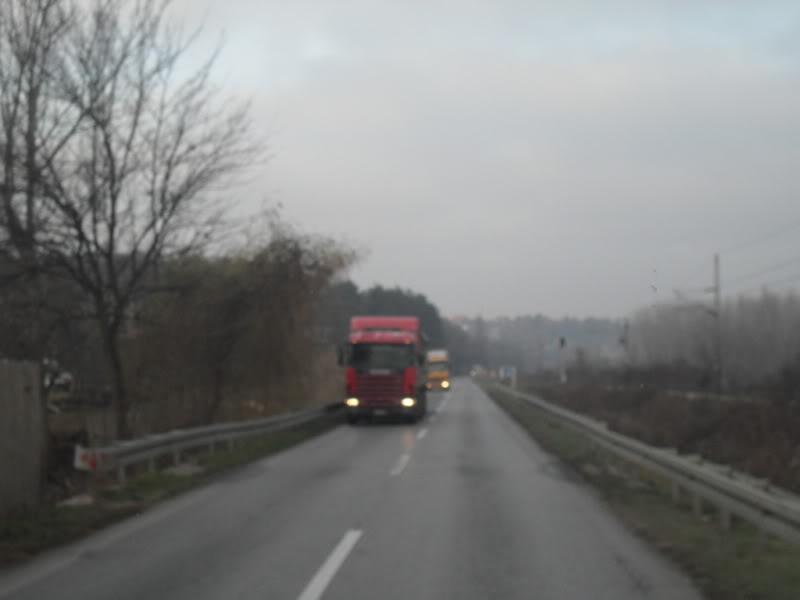Scania kamioni SDC12388