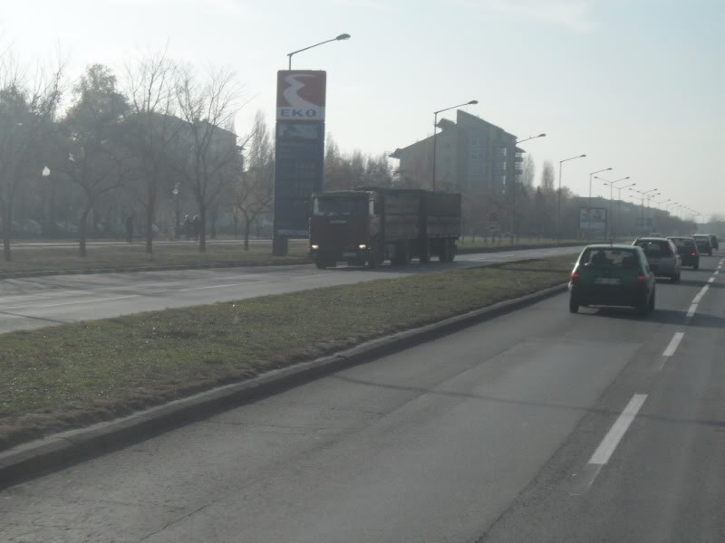 Scania kamioni SDC12408