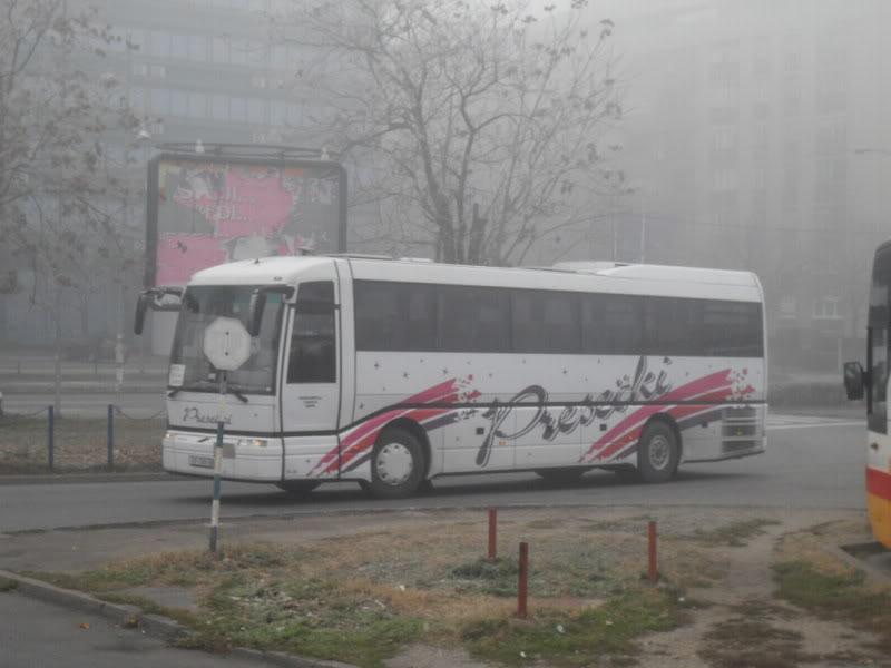 Presečki Bus, Krapina  SDC12412